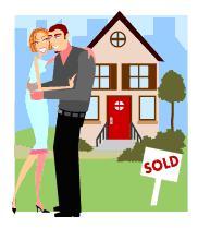 cartoon-sold-house.jpg