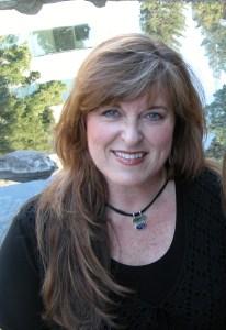 Jill Denton