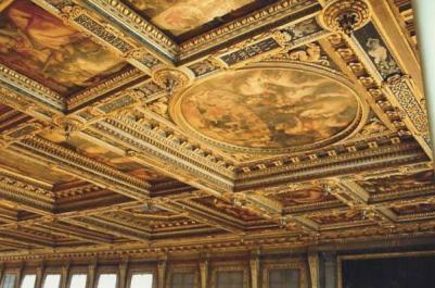 italian-ceiling.jpg