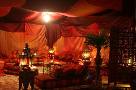 moroccan-tent-ceiling.jpg