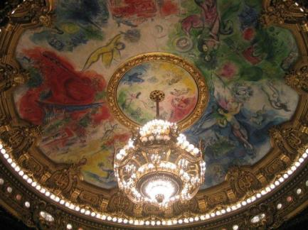 paris-chagall.jpg