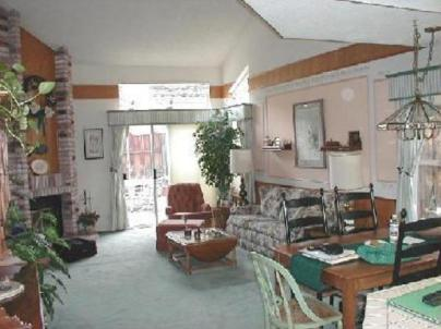 Is Your Home S Decor Dated Real Estate Interior Design