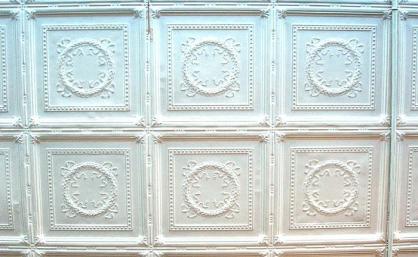 tin-ceiling-2.jpg