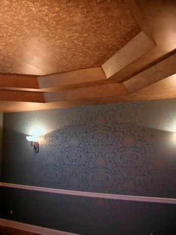 wall-paper-ceiling.jpg