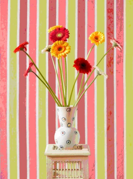 vase-of-flowers.jpg